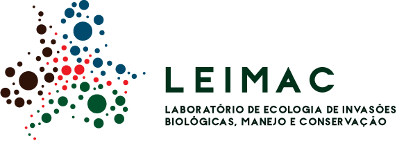 Leimac